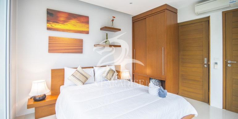 new-villa-Kamala-Phuket17