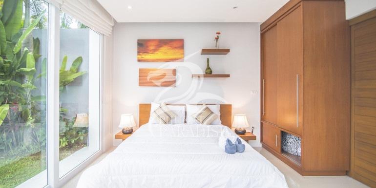 new-villa-Kamala-Phuket18