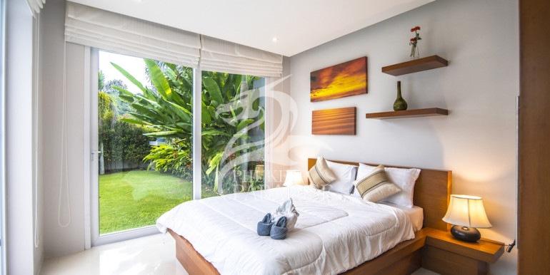 new-villa-Kamala-Phuket19
