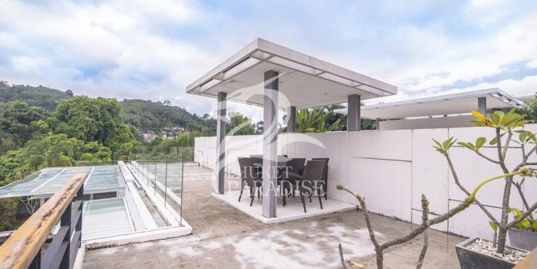 new-villa-Kamala-Phuket2