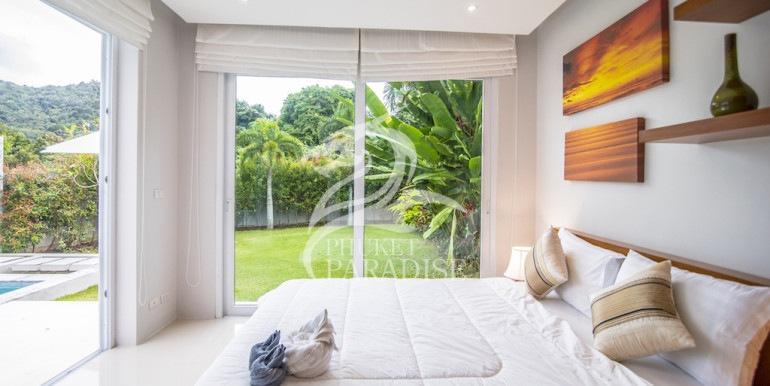 new-villa-Kamala-Phuket21