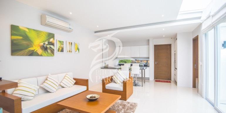 new-villa-Kamala-Phuket22