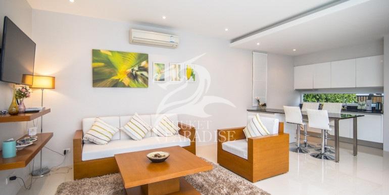 new-villa-Kamala-Phuket23