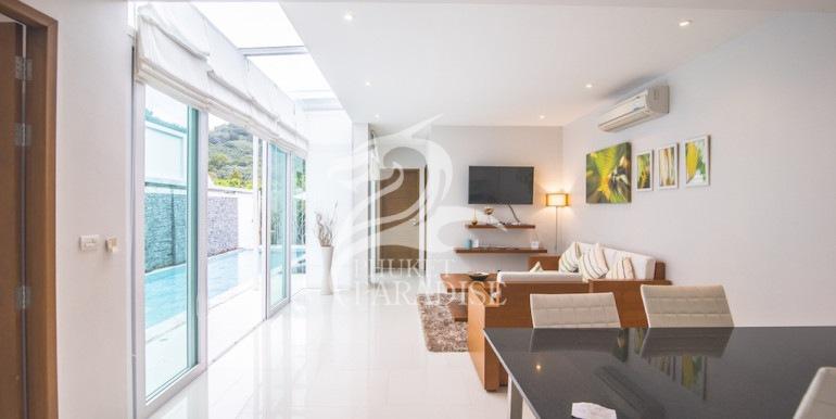 new-villa-Kamala-Phuket24