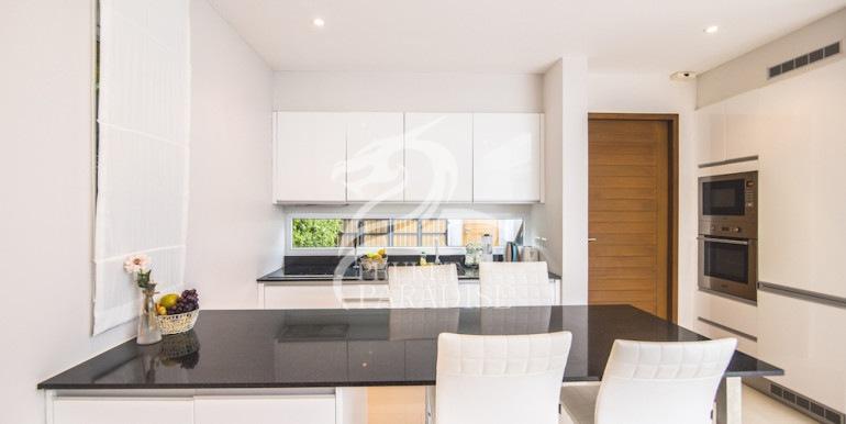 new-villa-Kamala-Phuket26