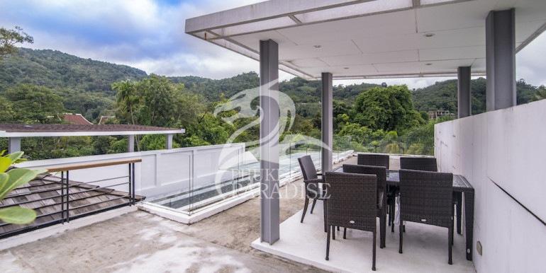 new-villa-Kamala-Phuket3