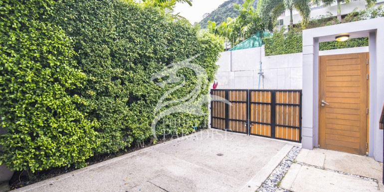 new-villa-Kamala-Phuket30