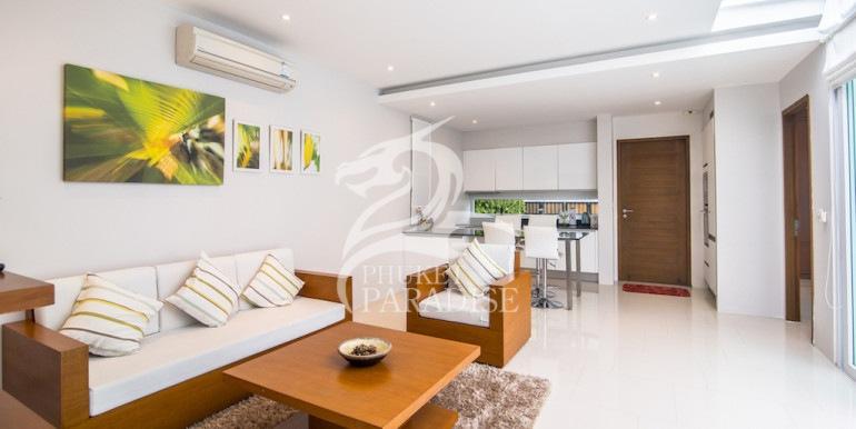 new-villa-Kamala-Phuket31