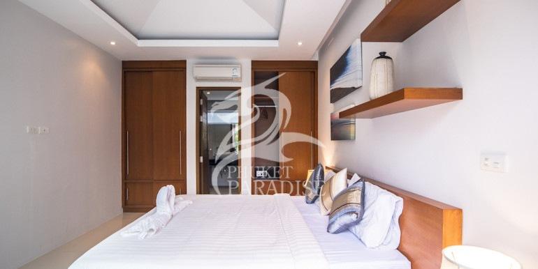 new-villa-Kamala-Phuket32