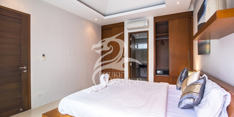 new-villa-Kamala-Phuket33
