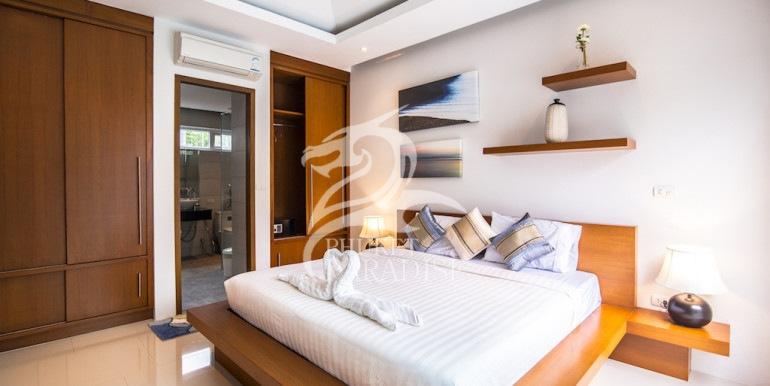 new-villa-Kamala-Phuket34