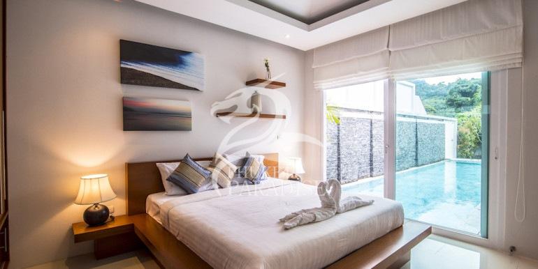 new-villa-Kamala-Phuket35