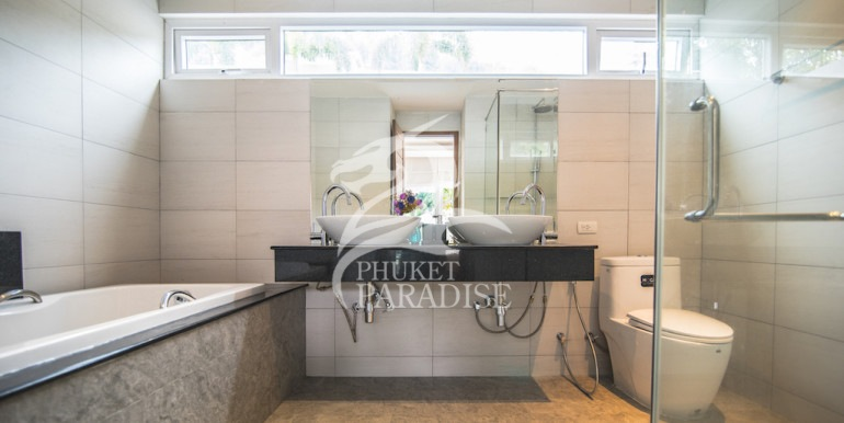 new-villa-Kamala-Phuket37