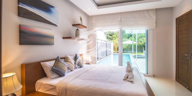 new-villa-Kamala-Phuket38