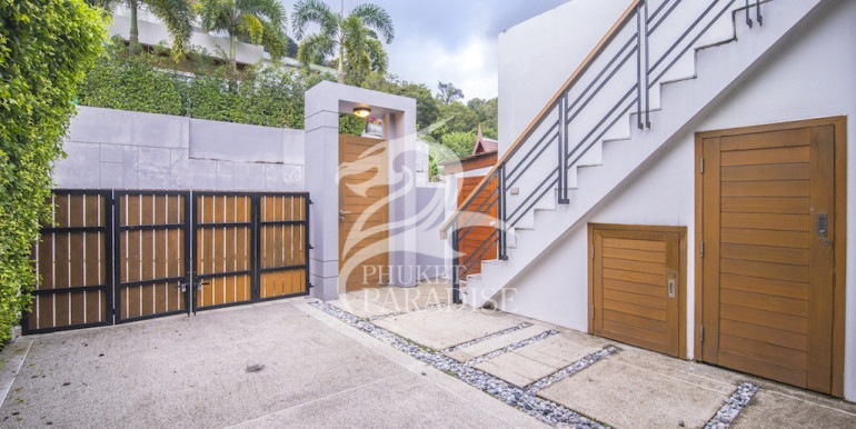 new-villa-Kamala-Phuket4
