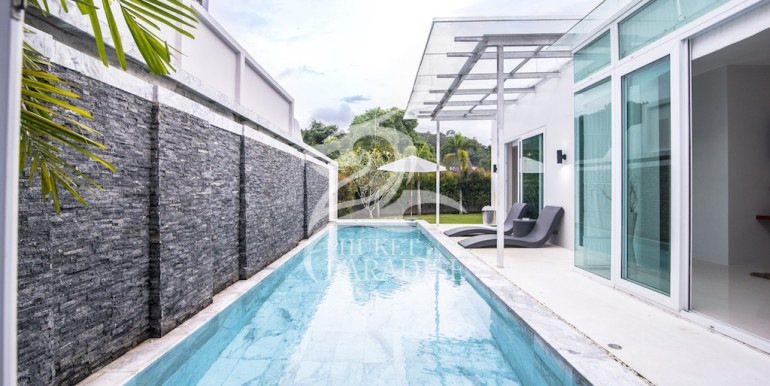 new-villa-Kamala-Phuket40