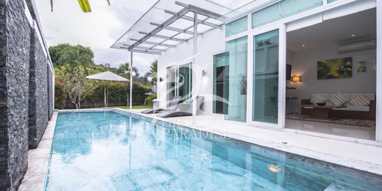 new-villa-Kamala-Phuket41