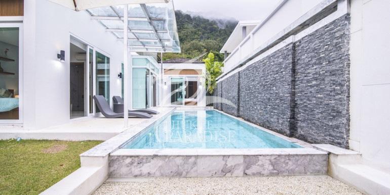 new-villa-Kamala-Phuket42