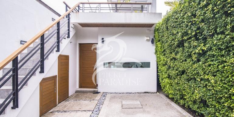 new-villa-Kamala-Phuket43