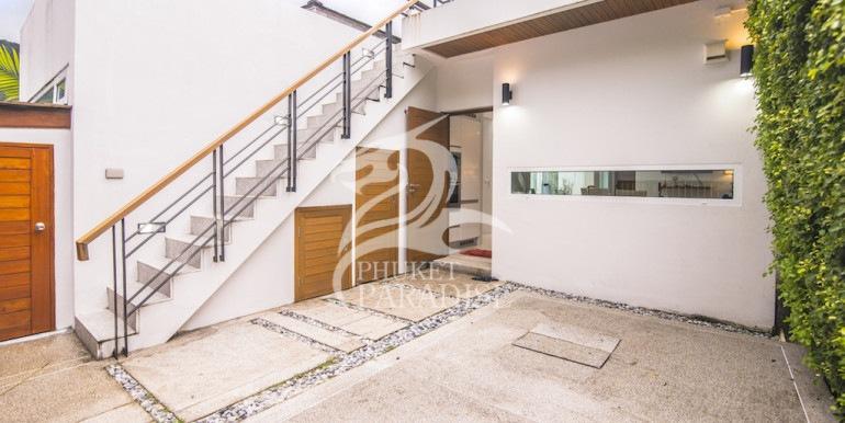 new-villa-Kamala-Phuket5