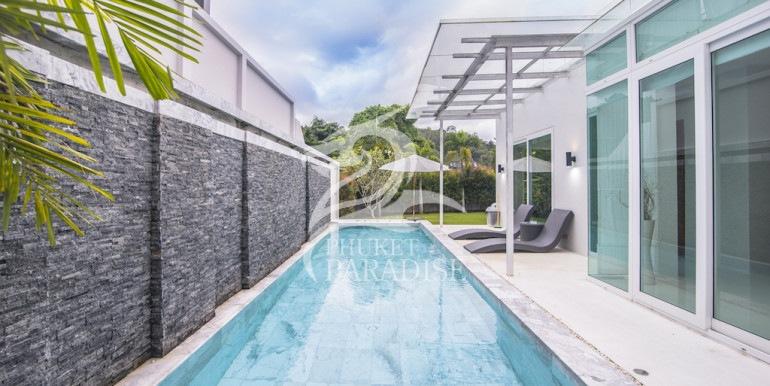 new-villa-Kamala-Phuket6