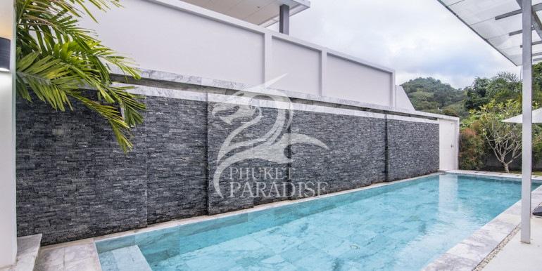 new-villa-Kamala-Phuket7