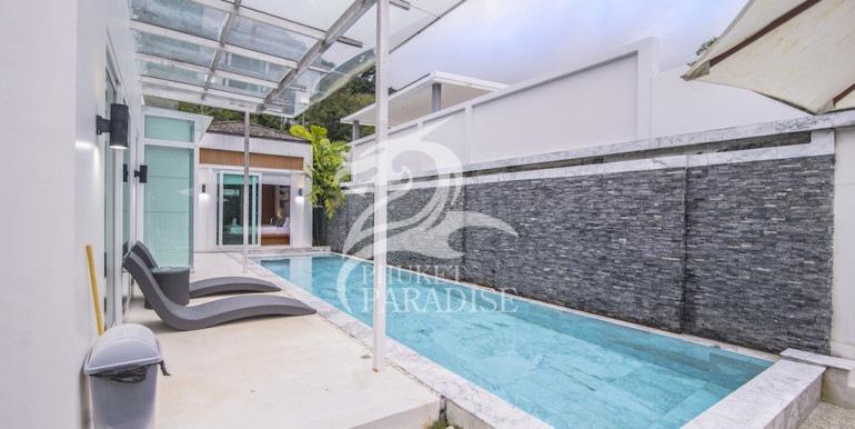 new-villa-Kamala-Phuket8