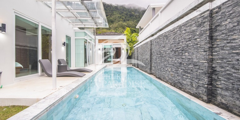new-villa-Kamala-Phuket9