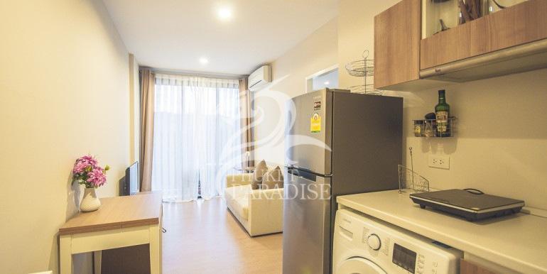 Apartment-Laguna-Phuket-Z-cape1
