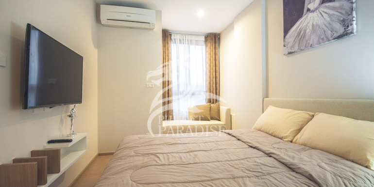 Apartment-Laguna-Phuket-Z-cape11