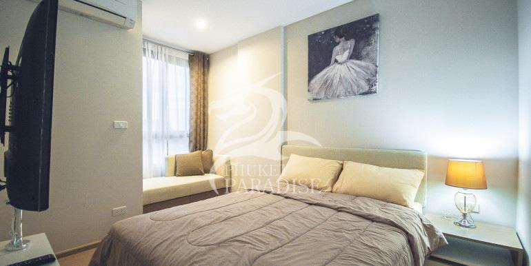 Apartment-Laguna-Phuket-Z-cape13