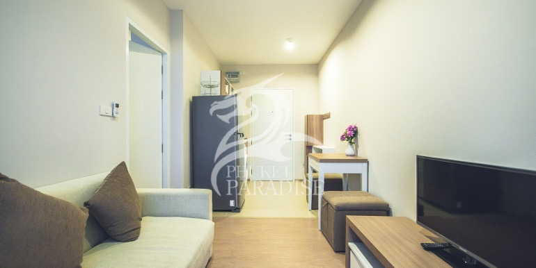 Apartment-Laguna-Phuket-Z-cape4