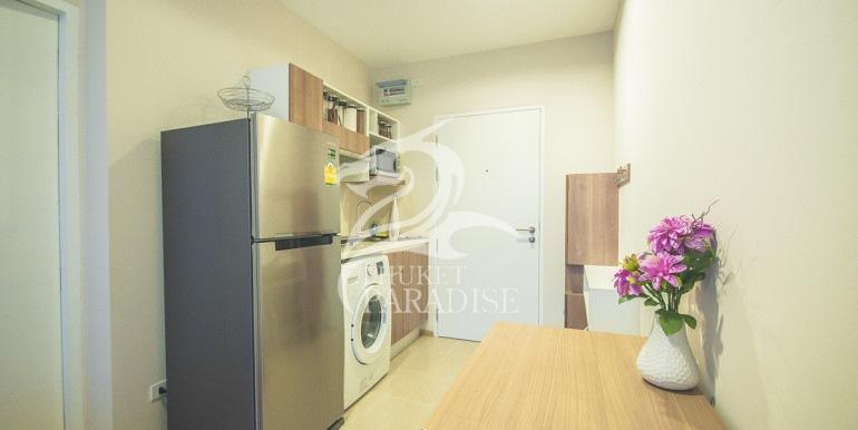 Apartment-Laguna-Phuket-Z-cape5