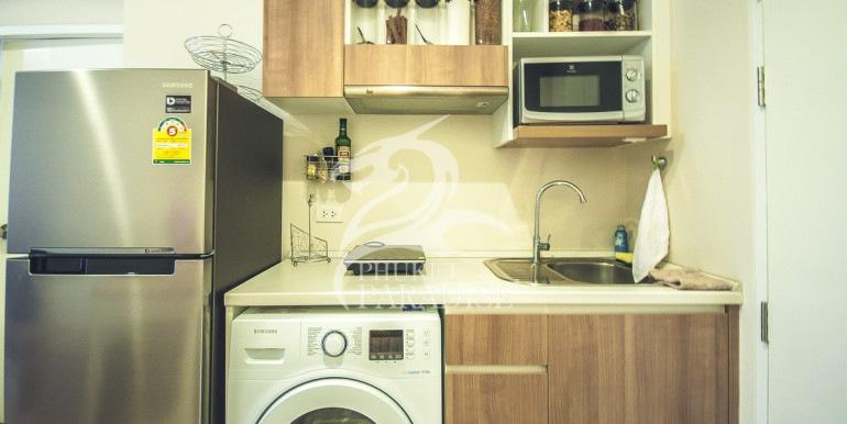 Apartment-Laguna-Phuket-Z-cape6