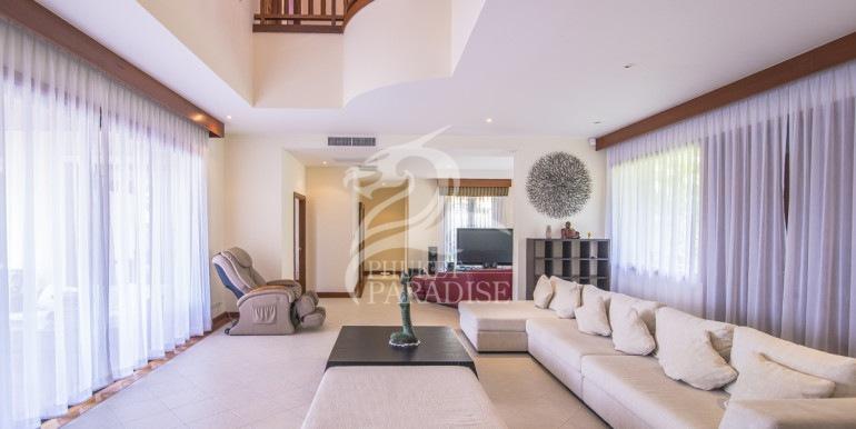 Laguna-Angsana-Villa-for-rent-15