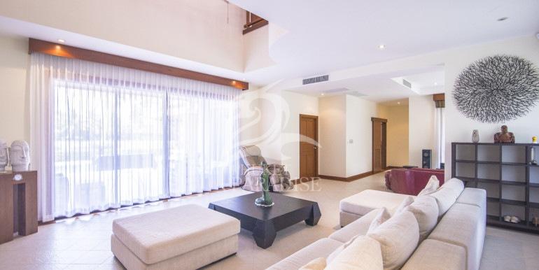 Laguna-Angsana-Villa-for-rent-16