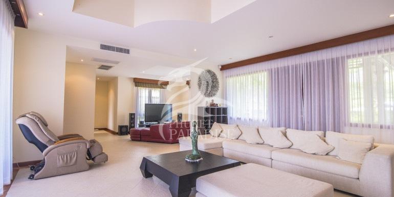 Laguna-Angsana-Villa-for-rent-17
