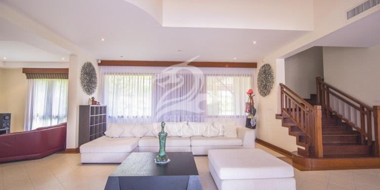 Laguna-Angsana-Villa-for-rent-18