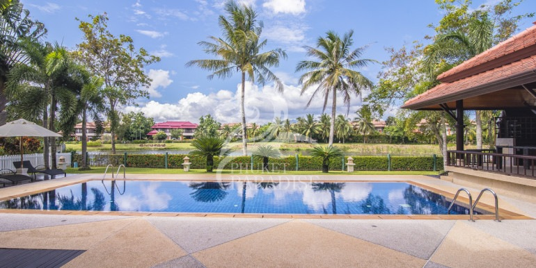 Laguna-Angsana-Villa-for-rent-19