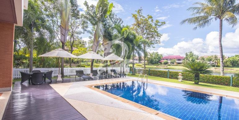 Laguna-Angsana-Villa-for-rent-20