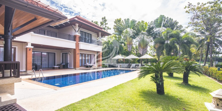 Laguna-Angsana-Villa-for-rent-21