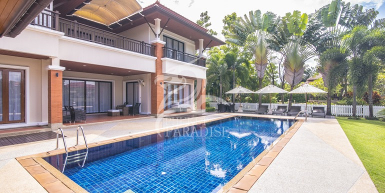 Laguna-Angsana-Villa-for-rent-22