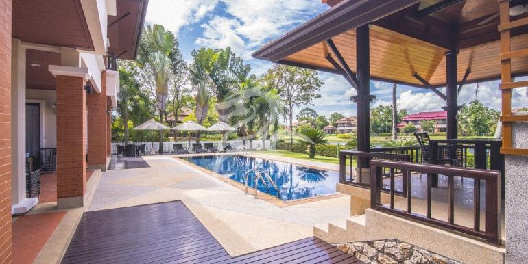Laguna-Angsana-Villa-for-rent-23