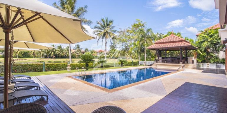 Laguna-Angsana-Villa-for-rent-24
