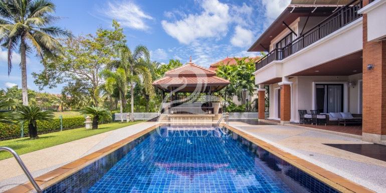 Laguna-Angsana-Villa-for-rent-25