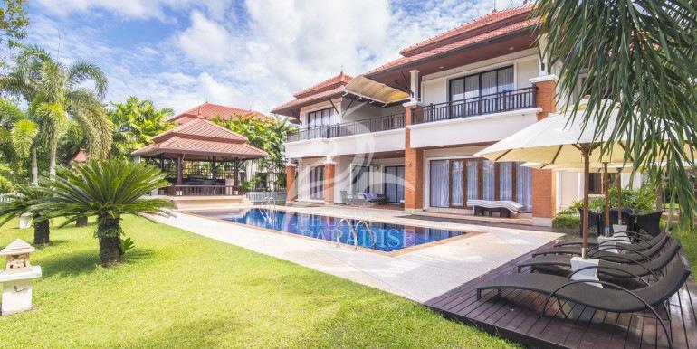 Laguna-Angsana-Villa-for-rent-26