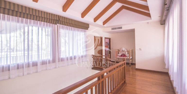 Laguna-Angsana-Villa-for-rent-30