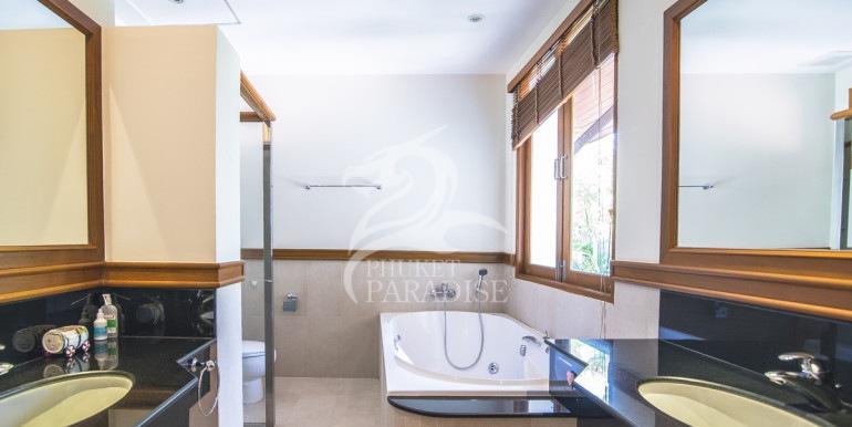 Laguna-Angsana-Villa-for-rent-31