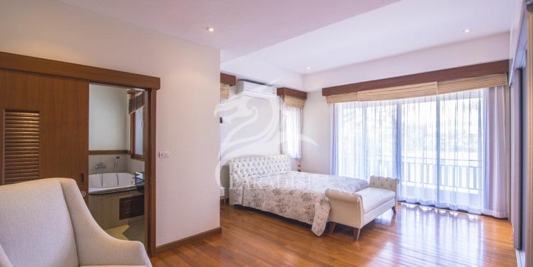 Laguna-Angsana-Villa-for-rent-32