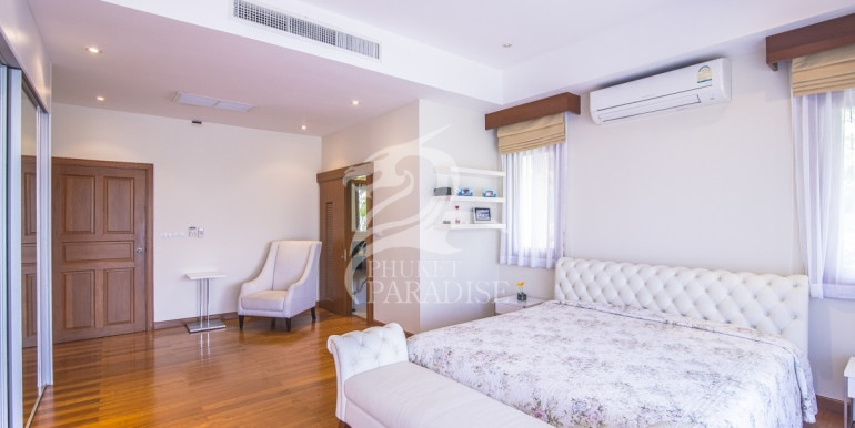 Laguna-Angsana-Villa-for-rent-34